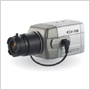 CNB-GM3000N