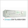 DX-TL4500/DX-TL4300