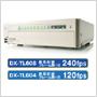 DX-TL608/DX-TL604