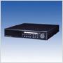 DVR-M401/DVR-M801