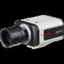 VCC-HD2300/VCC-HD2500/VCC-HD3300/VCC-HD3500/VCC-HD4600/VCC-HD5400