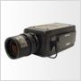 WTW-HB1300