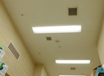 カメアリデンタル様LED交換工事3