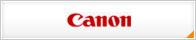 CANONの防犯カメラ
