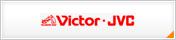Victor・JVC